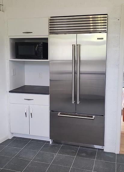 Home Toro Kitchen Cabinets Metal Kitchen Cabinets